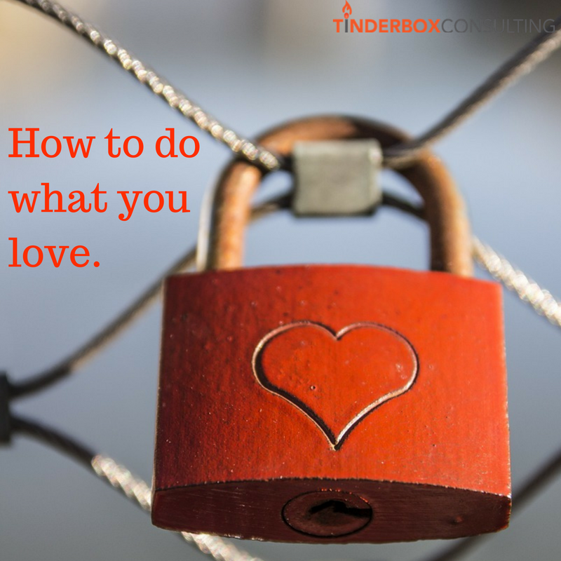 how-to-do-what-you-love