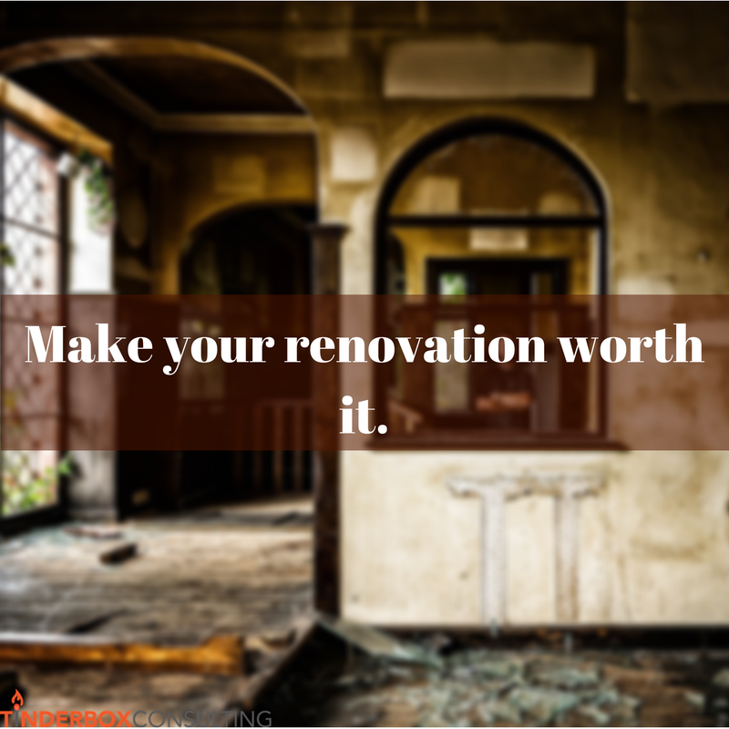 make-your-renovation-worth-it