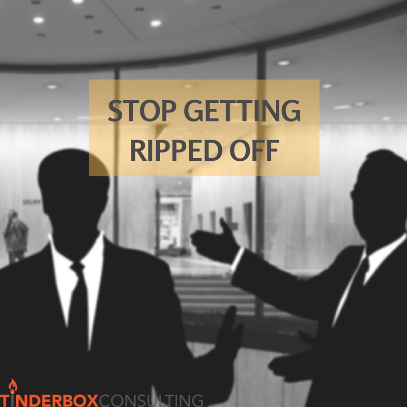stop-getting-ripped-off