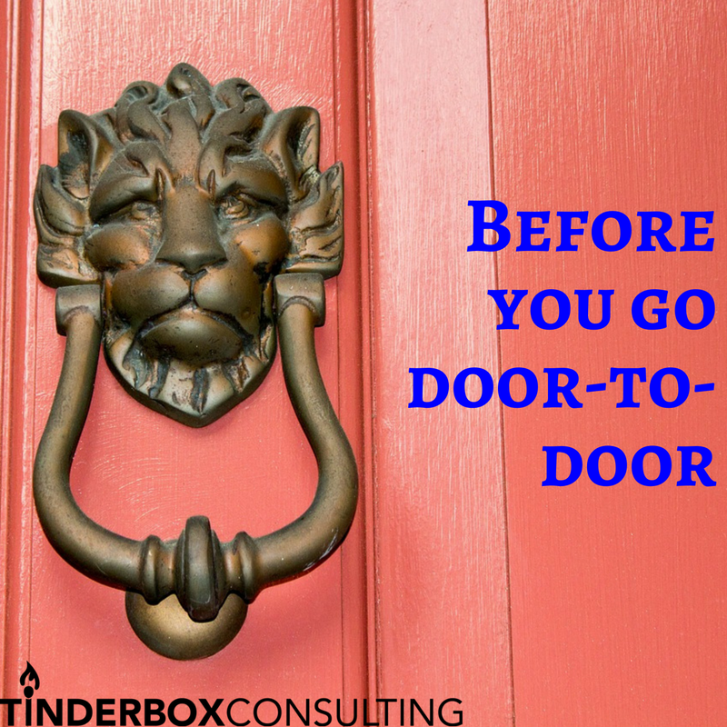 before-you-go-door-to-door