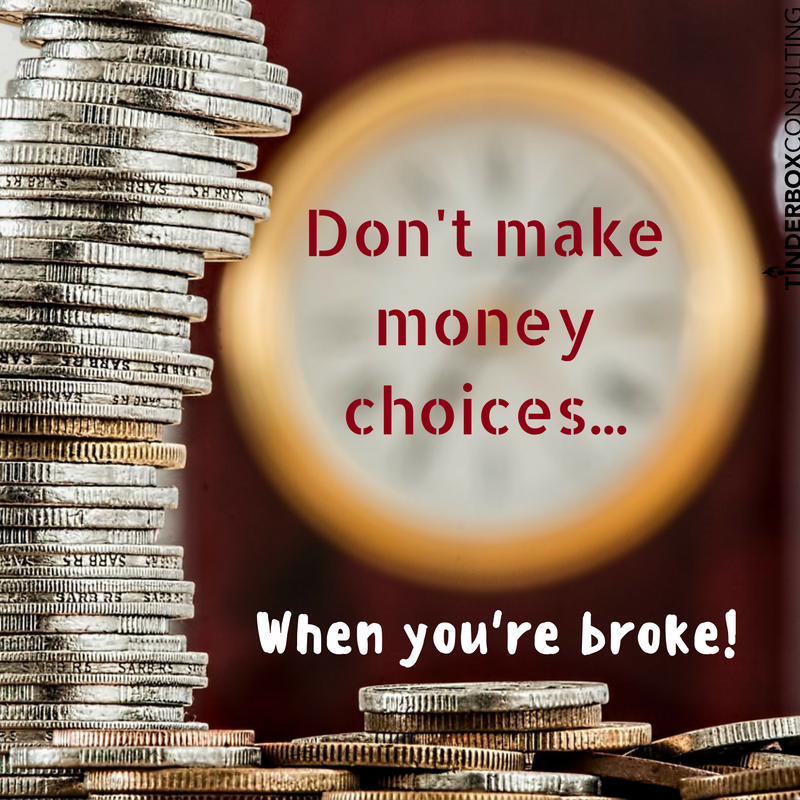 dont-make-money-choices