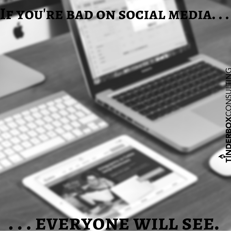 if-youre-bad-on-social-media