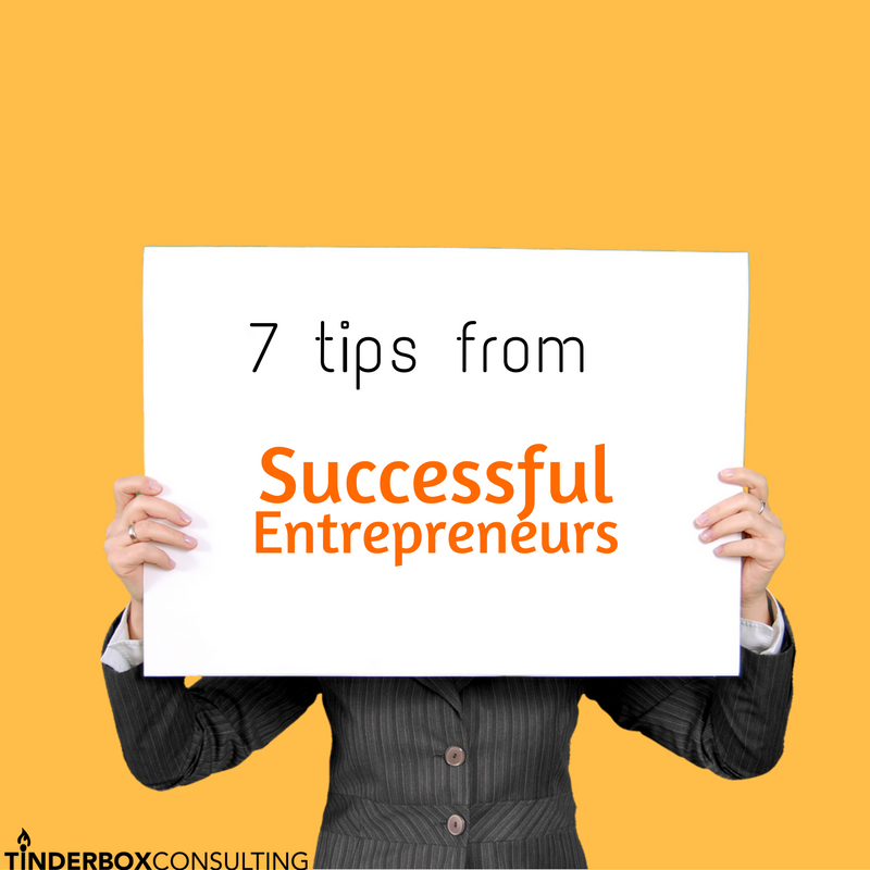 7-tips-from-successful-entrepreneurs