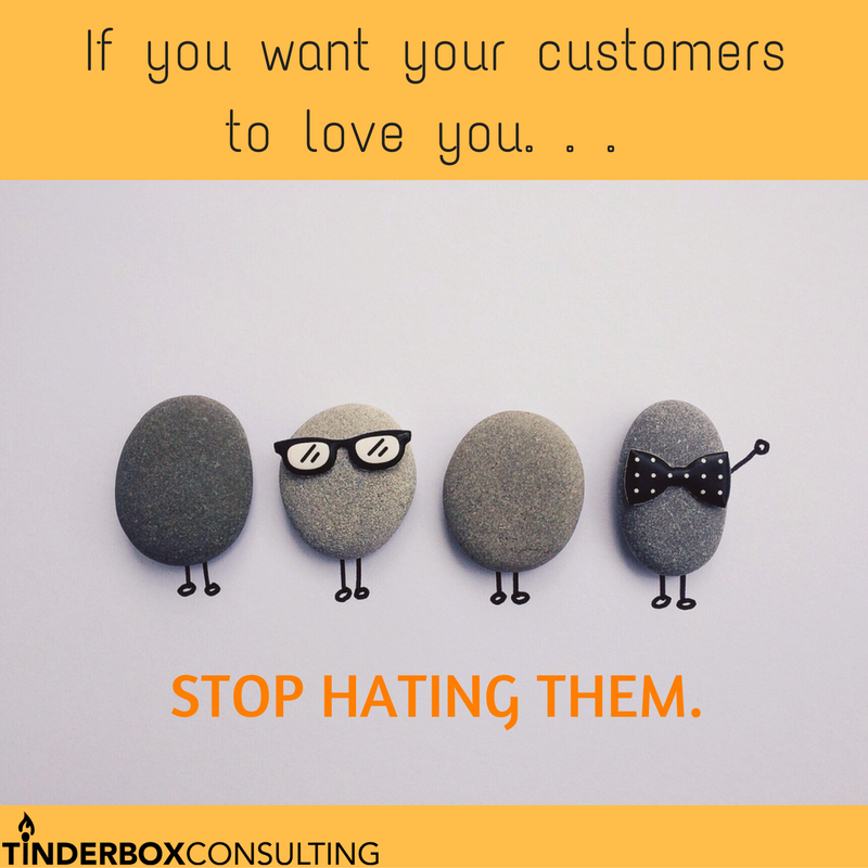 if-you-want-your-customers-to-love-you