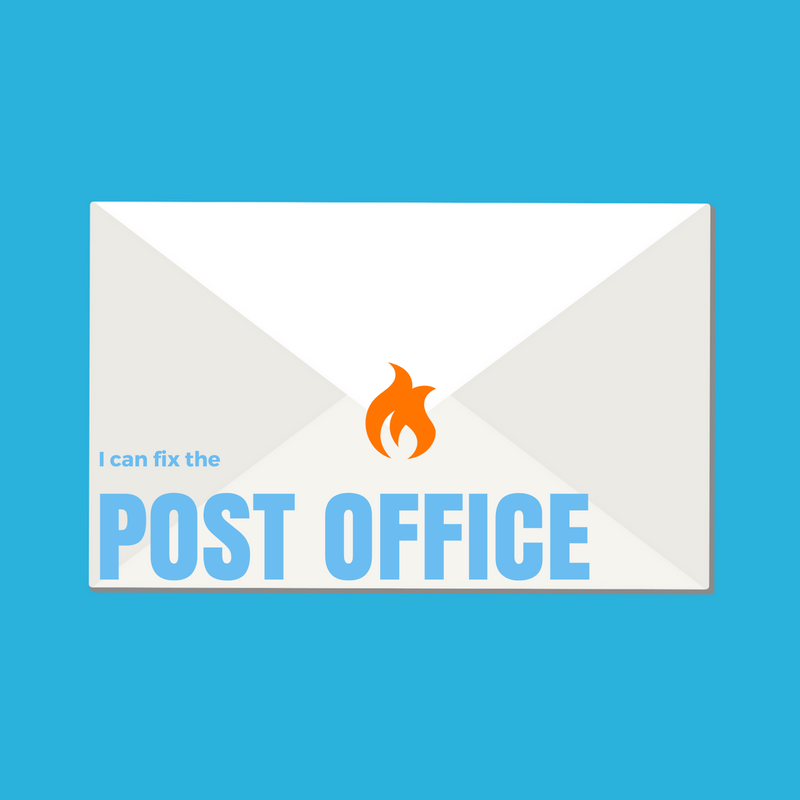 the-post-office