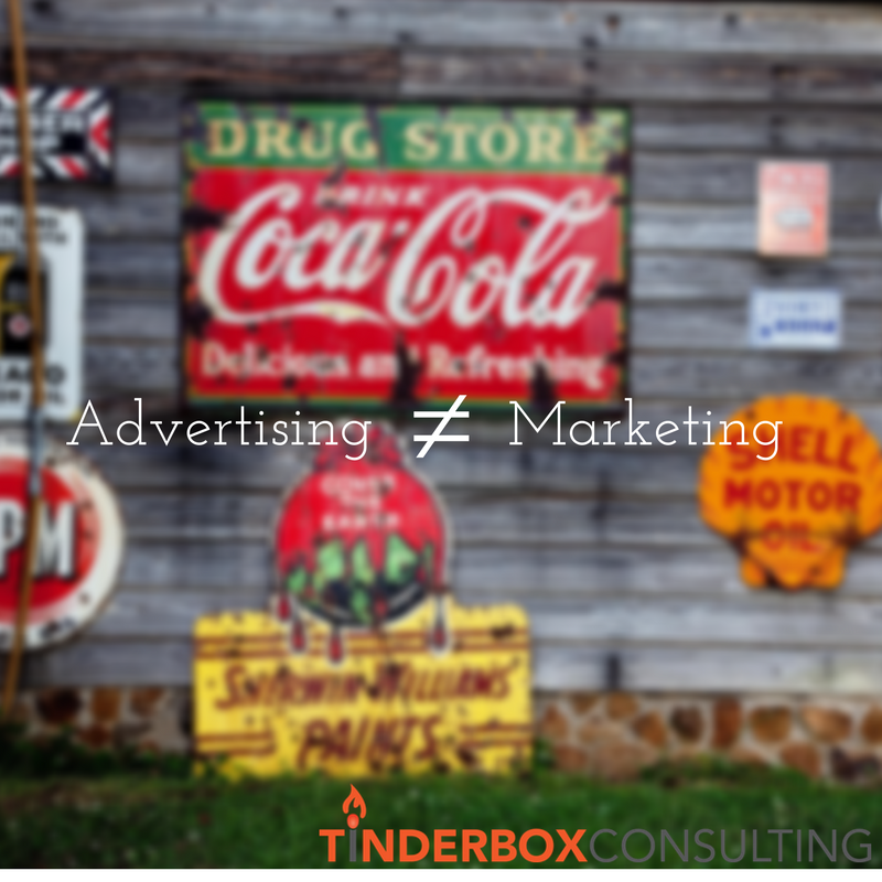 advertising-is-not-equal-to-marketing