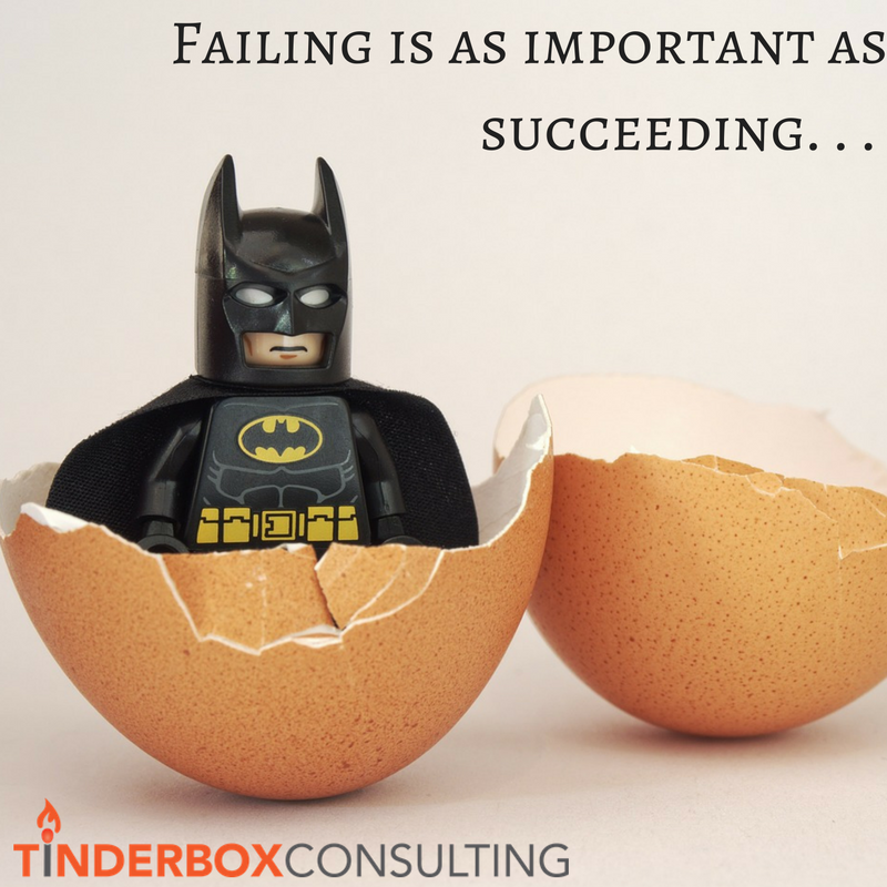 failing-is-as-important-as-succeeding