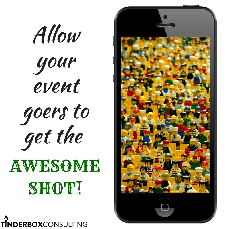 allow-your-event-goers-to-get-the