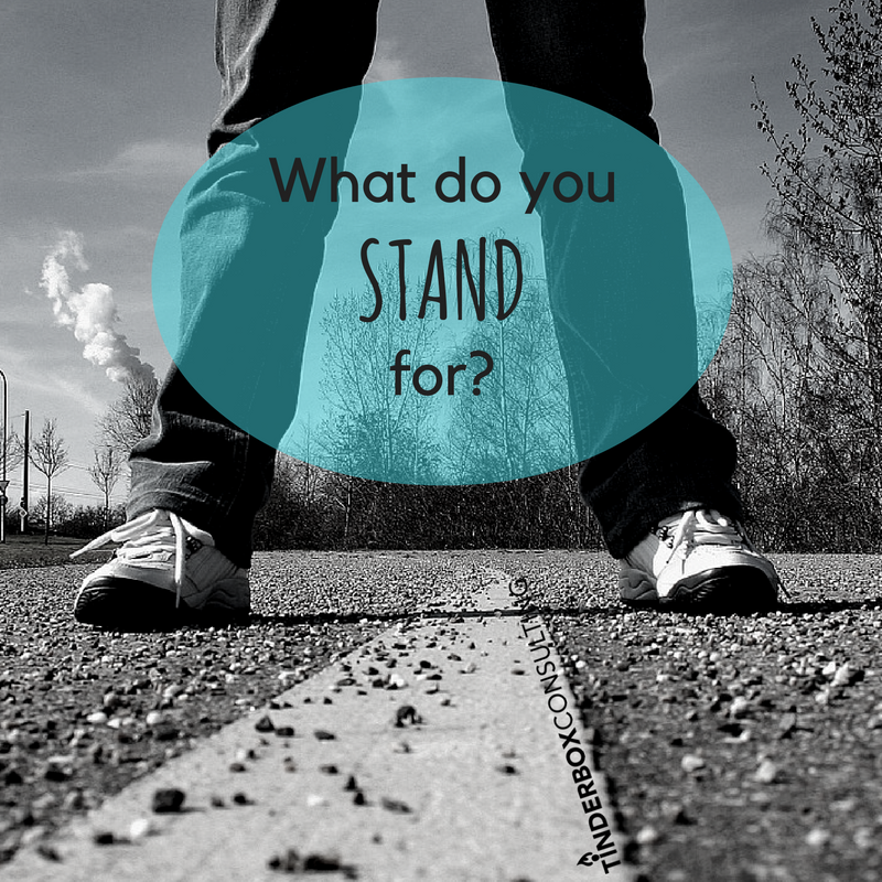 what-do-you-stand-for